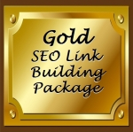 Gold-SEO-Link-Building-Package.jpg